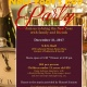 Ses New Year Eve Bash