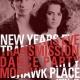 Transmission NYE Dance Party