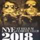 New Year's Eve with Brad Williams! Dec31st