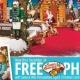 Santa's Wonderland Free Photos