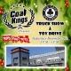 Coal Kings Truck Show