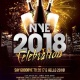 James Ryan Band New Years Eve Orlando 2018!