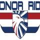 Honor Ride Florida