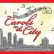 Fourth Friday | Carols in the City