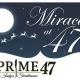 Miracle at 47