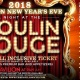 2018 Pavilion New Year's Eve -