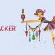 The Nutcracker Presented by Miami City Ballet