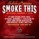 Sabor Havana Smoke This 2017