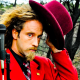 Josh Blue - New Years Eve Show