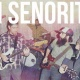 Si Senorita - New Year's Eve