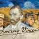 Film: Loving Vincent - Encore Weekend