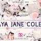 Maya Jane Coles by Link Miami Rebels