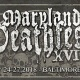Maryland Deathfest XVI