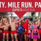 Cupid's Undie Run — Cincinnati