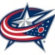 Columbus Blue Jackets vs. Pittsburgh Penguins