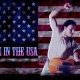 Bruce In The USA: The World's #1 Tribute To Springsteen (Sat)
