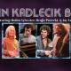 The John Kadlecik Band