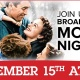 Broadmoor Movie Nights featuring It's A Wonderful Life
