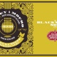 Blackwater Sol Revue featuring JJ Grey & Mofro, Los Lobos, and More