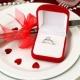 Valentine Murder Mystery Dinner