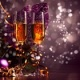 New Year's Eve Package at Tradewinds Island Resorts