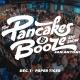 The San Antonio Pancakes & Booze Art Show