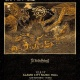 Arch Enemy & Trivium at Alamo City Music Hall