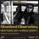 Ghostland Observatory - NYE 2017: A Space Oddity