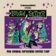SiriusXM presents The Brian Setzer Orchestra Christmas Tour