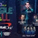 93.3 FLZ Jingle Ball presented by Capital One