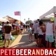 St Pete Beer and Bacon 2019