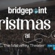 BridgePoint Christmas Eve at the Mahaffey