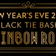 Rainbow Room | New Year's Eve Black Tie Bash
