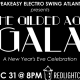 The Gilded Age Gala