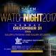 WATCHNIGHT 2017- Salem Bible Church