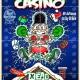 Hillbilly Casino & The Dead Deads
