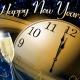 New Year's Eve at Historic Cedar Knoll