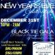 Fairfax County NAACP New Year's Eve Gala
