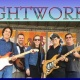 New Year's Rockin Eve - The Nightwork Band and Lost Highway Band