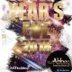 New Year's Eve #atTheAbbey