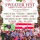 Sweater Fest 2017: A Zebra Coalition Fundraiser