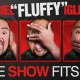 Gabriel Fluffy Iglesias: One Show Fits All World Tour