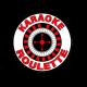 Karaoke Roulette