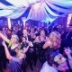 Crystal Ball: A NYE Masquerade Party presented by Stoli Vodka