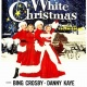 Girls' Night Out: White Christmas