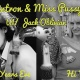 NYE with Quintron and Miss Pussycat + Jack Oblivian