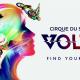 Cirque du Soleil returns to Miami with new show, VOLTA