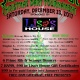 $1225 Payout Christmas Dart Tournament