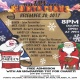 Orlando Improv The Roast Of Santa