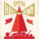 South Hill Banks 2nd Annual Holiday Jamboree at Capital Ale House Music Hall